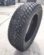 Yokohama Ice Guard IG65, T 265/60 R18
