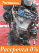 Двигатель 1KR