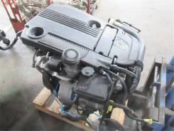 Двигатель Mercedes E-Class 1.8L 271.860