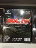 Solite. 48А.ч., Прямая (правое), производство Корея