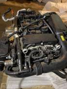 Двигатель Mercedes CLA, E, C-Class 1.8L 271.820