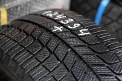 Michelin, 225/50R17