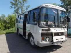 ПАЗ 32053. Продается Автомобиль , 25 мест