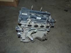 Двигатель Lifan X60 2014 LFB479Q