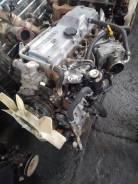 Продам ДВС Toyota 15B