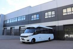 Foxbus. Автобус FoxBus Турист 62412-01, 31 место