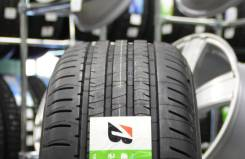 Bridgestone Ecopia EP300, 215/60R16 95V