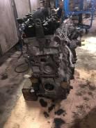 Двигатель BMW N47D20D 11002223010 11002223011