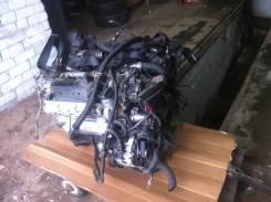 Двигатель 642.862 Mercedes 3.0cdi 2010г