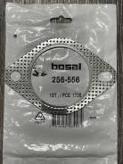 Прокладка глушителя 1.5CRDi/1.8GDI/1.9DI-D Bosal 256556