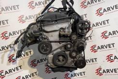 Двигатель 4B11 Mitsubishi Lancer X 150лс 2.0л