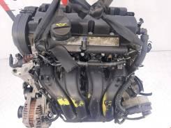 Двигатель Citroen C4 Picasso 1, 1,8 л, (6FY/EW7AF)