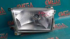 Фара передняя левая Toyota Hilux Surf, RZN185W