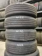 Bridgestone Regno GR-XT, 175/65R14