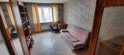 2-комнатная, проспект Красного Знамени 118. Третья рабочая, частное лицо, 51,0кв.м. Вторая фотография комнаты