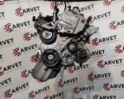 Двигатель CAX 1.4 Skoda Yeti, VW Tiguan