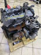Двигатель Toyota 2KD-FTV Контрактный (Кредит/ Рассрочка)
