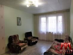 2-комнатная, улица Ворошилова 26. УПТФ, агентство, 44,0кв.м.