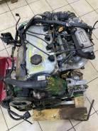 Двигатель MMC 4G92 Контрактный (Кредит/Рассрочка)