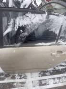 Дверь задняя левая карола Ранкс Алекс