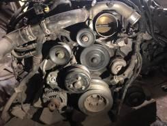 Двигатель Land Rover Range Rover 508PS
