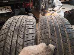 National Performance, 205/55r16