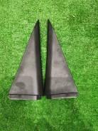 Треугольник задней правой двери Honda Odyssey RA6 RA7 RA8 RA9