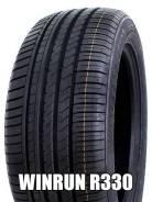 WinRun R330, 215/45 R17