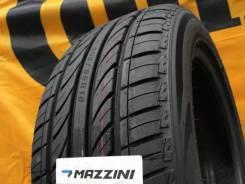 Mazzini Eco307, 205/55 R16