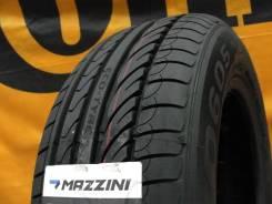 Mazzini Eco605 Plus, 185/65 R14