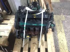 Двигатель Daewoo Leganza, Chevrolet Evanda C20SED 2,0 л 131-143 л. с.