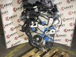 Двигатель Volkswagen Golf, Tiguan 1,4 л 140-170 л. с. CAV