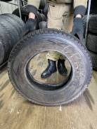 Dunlop, 165 R13