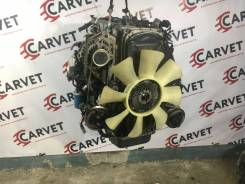 Двигатель Kia Sorento, Hyundai Starex 2,5 л 140-175 л. с. D4CB