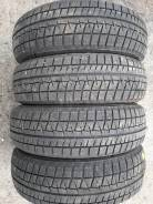Bridgestone Ice Partner 2, 175/60R16