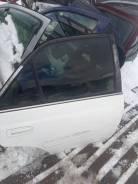 Дверь боковая Тойота Карина