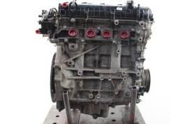 Двигатель 2.0 л 145 л/с aoda Ford Focus