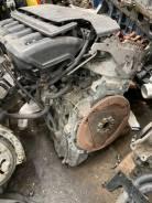 Двигатель BMW 320i, E46, M52B20; 206S4 J1297 [074W0054731]