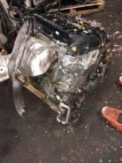 Двигатель Мазда 3, 6 2.0 л 147-150 л. с. LF