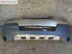 Бампер Передний Saturn VUE II 2007 - 2010 (Джип)
