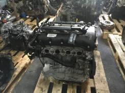 Двигатель Kia Carens, Magentis, Hyundai Sonata 2,0 л 140-150 л/с G4KA