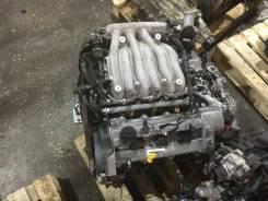 Двигатель Hyundai Santa Fe, Grandeur 2,7 л 183-189 л. с. G6EA