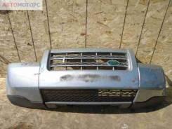 Бампер Передний LAND Rover Freelander II (FA) 2007 (Джип)