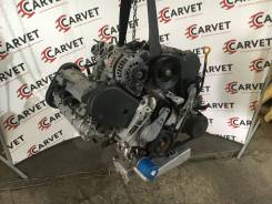Двигатель Kia Carnival K5 / K5M 2,5 л 150-165 л. с. из Кореи