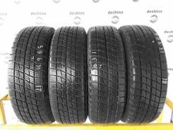 Yokohama Ice Guard IG65, 205/65 R15