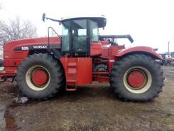 Ростсельмаш Versatile HHT 535. Продаётся трактор Versatail-535, 535,00л.с.