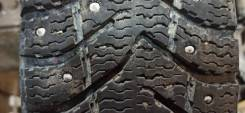 Cordiant Snow Cross 2, 175/65 R14