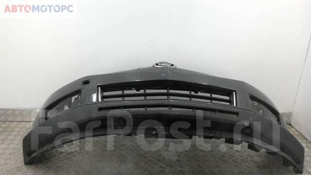 Бампер передний Cadillac SRX 2012 (внедорожник)