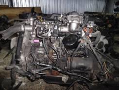 Продам двигатель 1 кзт