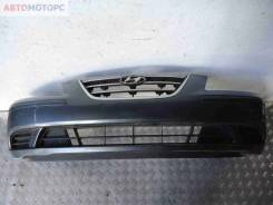 Бампер Передний Hyundai Sonata V (NF) 2004 - 2010 (Седан)